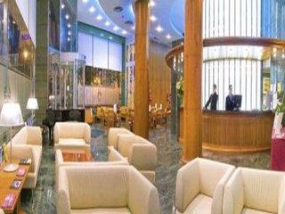 Fotos Hotel Melia Plaza