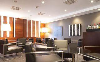 Ac Hotel Ponferrada By Marriott