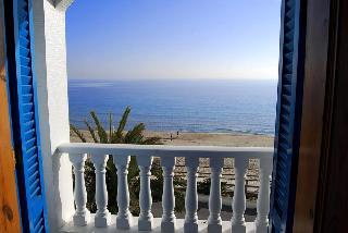 Riviera Beach, Paseo Riviera,s/n