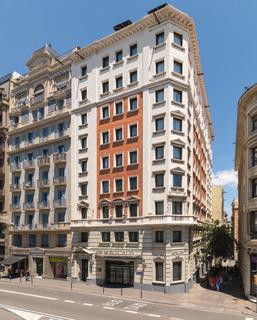 City Break H10 Montcada-Boutique Hotel