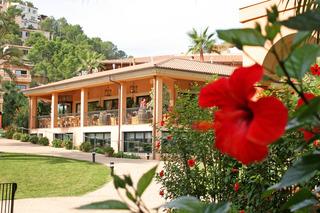 Mon Port Hotel & Spa, Cala D'egos, Finca La Noria,s/n