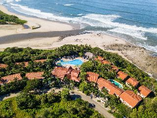 Occidental Tamarindo, Playa Langosta, Guanacaste,…