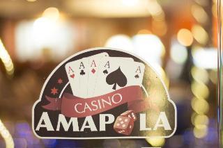 Amapola - Generell