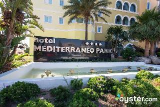 Mediterraneo Bay Hotel…, Pez Espada,s/n