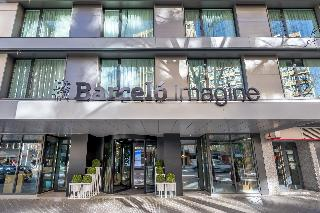 City Break Barcelo Imagine