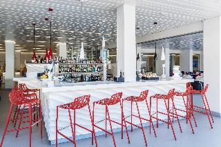 Caserio - Bar