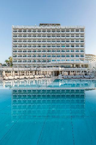 Fotos Hotel Caserio