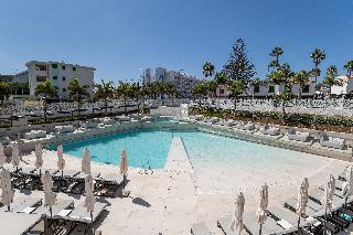 Caserio - Pool