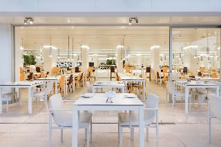 Caserio - Restaurant