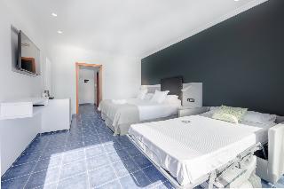 Hotel THe Mirador Papagayo