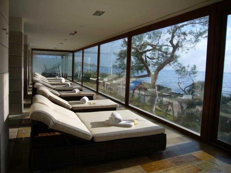 Sensimar Aguait Resort and Spa