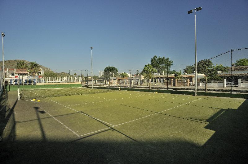 Grupotel Port de Alcudia - Sport