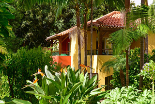 Pestana Village Garden…, Estrada Monumental,194