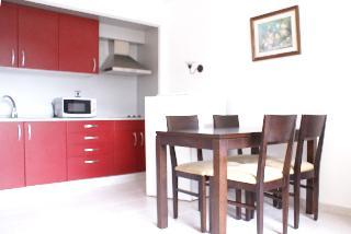 Fotos Apartamentos Isla Del Sol