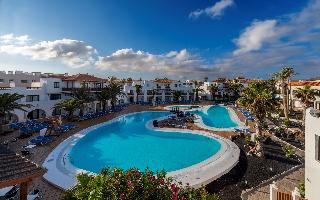 Hesperia Bristol Playa - Pool