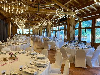 Sport Hotel Village - Konferenz