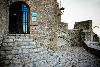 Complejo Turístico Castillo…, Castillo De Castellar,3