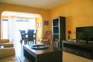 Villa San Antonio - Zimmer