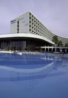 Pestana Casino Park Hotel & Casino