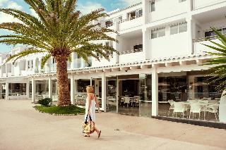 Playa Park Zensation - Generell