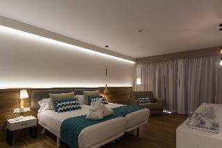 Playa Park Zensation - Zimmer