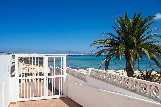Tao Caleta Playa - Generell