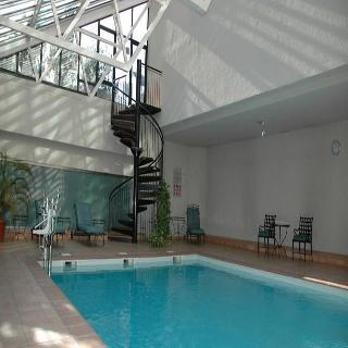 Los mejores hoteles en pirineo catalan actualizados en - Hotel en pirineo catalan ...