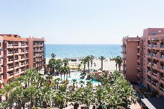 Hotel Best Roquetas, Avenida De Playa Serena,95