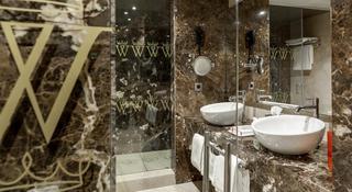 Hotel Wellington Madrid