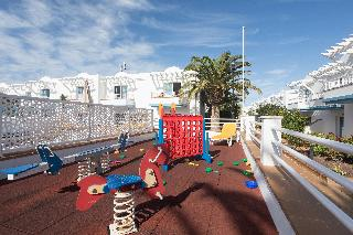Arena Beach - Sport
