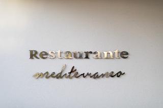 Arena Beach - Restaurant