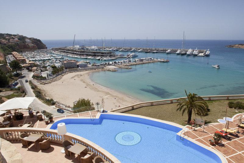 El Toro Mallorca Hotel