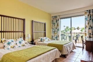 Portaventura Hotel Caribe + Tickets Included