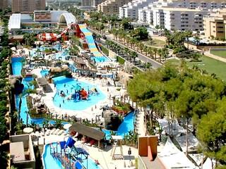 Marina D'or 4 Playa, La Antina, S/n, 12594 Oropesa…
