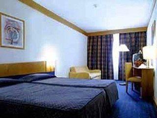 Fotos Hotel Quality Inn Porto