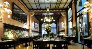 Barcelona Hotels:España