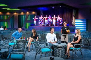Hotel Riu Papayas - Sport