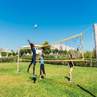 Alcudia Garden - Sport
