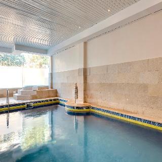 Alcudia Garden - Pool
