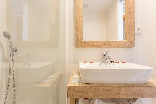 Apartamentos Ferrer Tamarindos - Zimmer