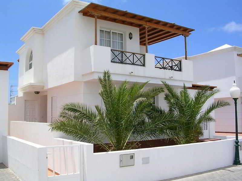 Villa Tamarindo