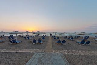 Doreta Beach Resort, Main Street, Theologos Rhodes…