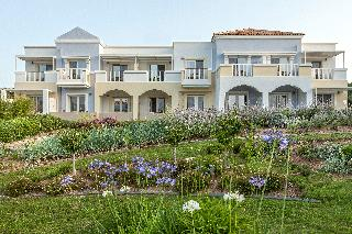 Neptune Hotels - Resort,…, Mastichari, Kos 853 02, Grecia,
