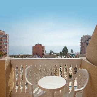 RH Casablanca Suites