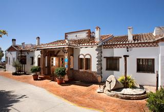 Rural Almazara, Nerja-frigiliana, Los Tablazos,197