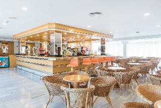 Aparthotel Alcudia Beach - Bar