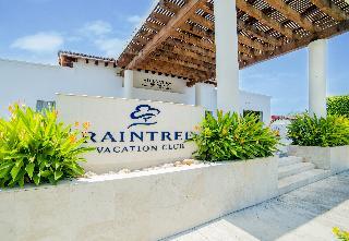 Villa Vera Puerto Vallarta, Paseo De La Marina Sur -…