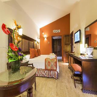Grand Palladium Vallarta Resort & Spa All Incl