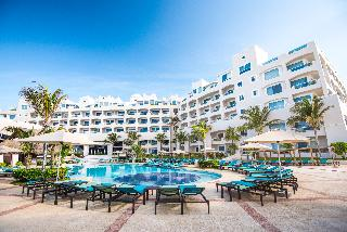 Gran Caribe Resort and Spa