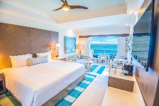 Panama Jack Resorts…, Cancun, Zona Hotelera